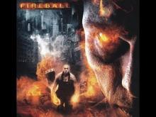 Fireball: Puissance de Feu (Fireball - 2009) -VF-