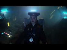 Atlantic Rim: Resurrection - Trailer