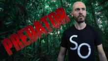 SO - Predator (Rétrospective Predator 1/4)