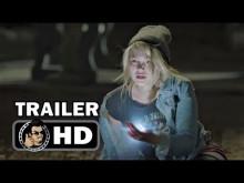 MARVEL'S CLOAK & DAGGER Official Trailer (HD) Freeform/Marvel Series (2017)