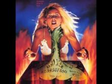 Witchboard 2: La Planche aux Maléfices (Witchboard 2: The Devil's Doorway - 1993) -VF-