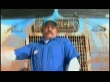Groom Lake - Movie Trailer