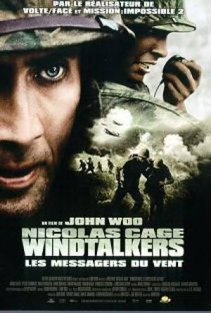 Windtalkers: Les Messagers du Vent