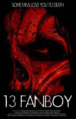 13: Fanboy