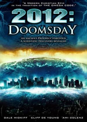 2012 : Doomsday