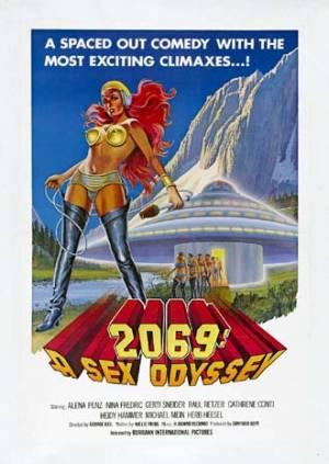 2069 : A sex odyssey