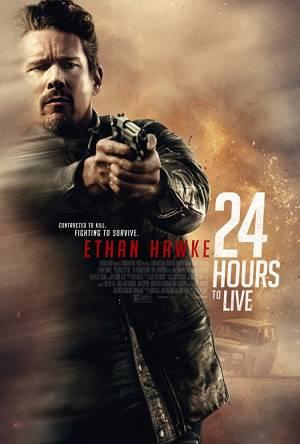 24H Limit