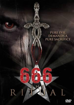 666: The Ritual