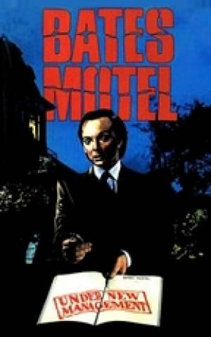 Bates Motel: Changement de Propriétaire