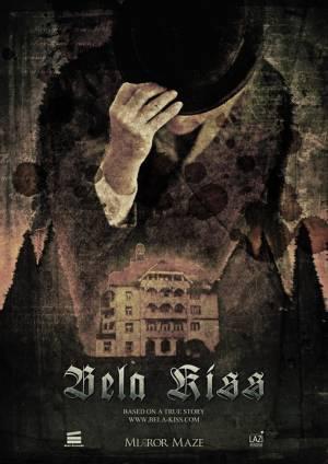 Bela Kiss - Prologue