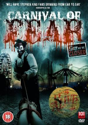 Carnival of Fear