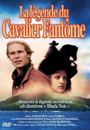 La Légende du Cavalier Fantôme