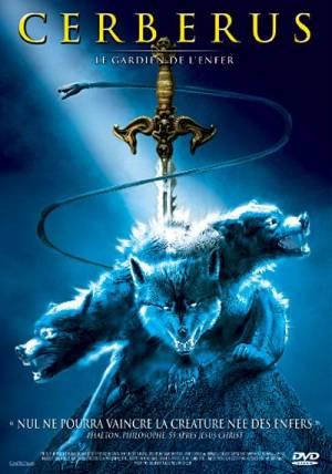 Cerberus : Le Chien des Enfers - Le Gardien de l'enfer
