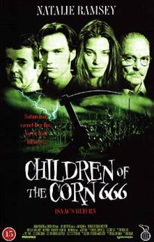 démons - Les enfants du mais aka Les démons du maïs aka children of the corn (1984 1992 1995 1996 1998 1999 2001 2009 2011) Children_of_the_Corn_6-aff