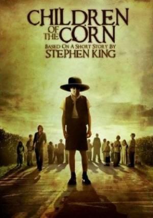 démons - Les enfants du mais aka Les démons du maïs aka children of the corn (1984 1992 1995 1996 1998 1999 2001 2009 2011) Children_of_the_Corn_remake