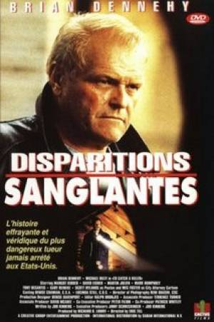 Disparitions sanglantes - Le tueur de l'Illinois