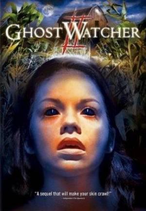 GhostWatcher 2