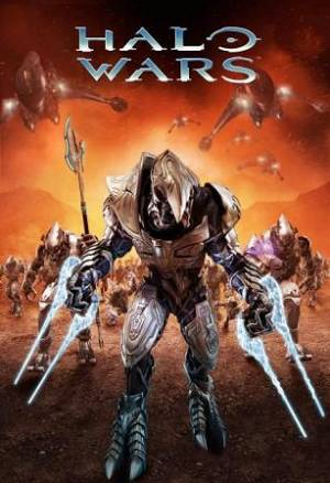 Halo Wars: Le Film
