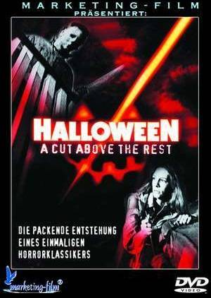 Halloween : A Cut Above the Rest