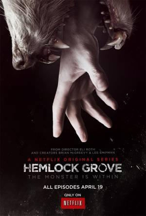Hemlock Grove (2012-2013) Hemlockgrove-aff