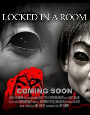 Locked in a Room