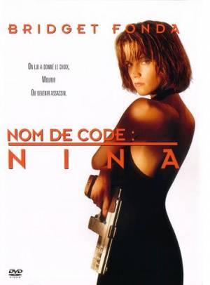 Nom de Code: Nina