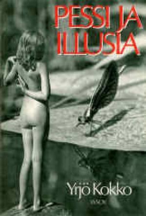 Pessi & Illusia