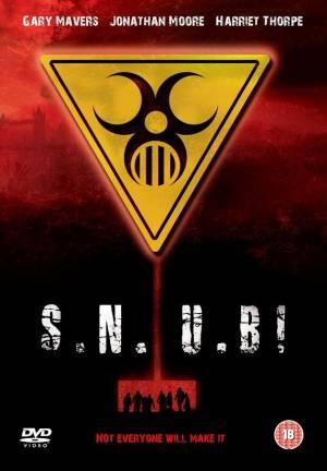 S.N.U.B!