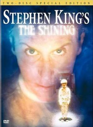 Shining: Les Couloirs du Temps