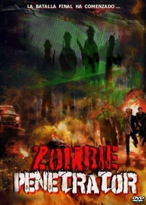 Zombie Penetrator