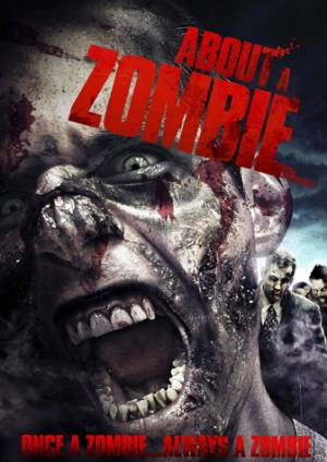About a Zombie