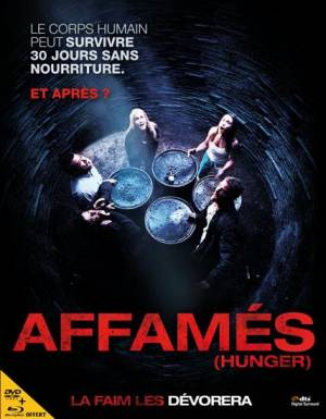 Affamés