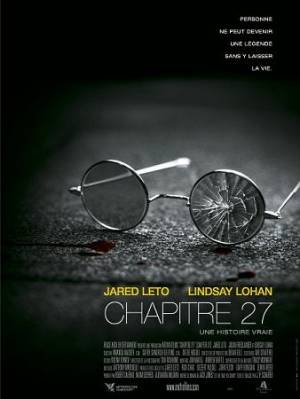 Chapitre 27