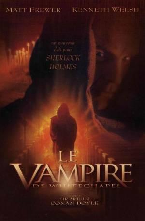 Le Vampire de Whitechapel