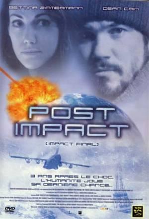 Post Impact - Impact Final
