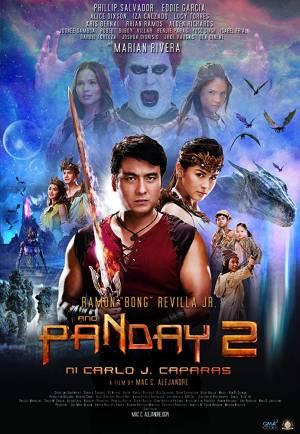 Ang Panday 2