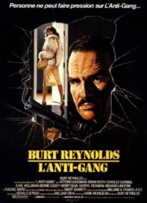 L'Anti-Gang