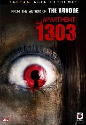 appartement 1303 vf