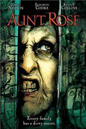 Aunt Rose