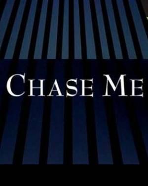 Batman: Chase Me