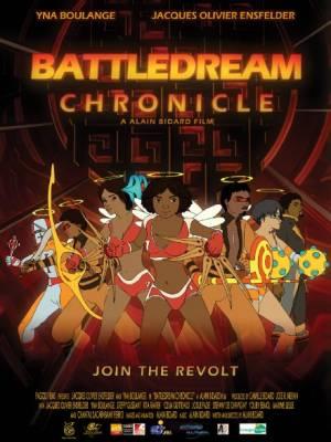 Battledream Chronicle