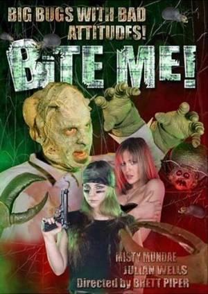 Bite Me !