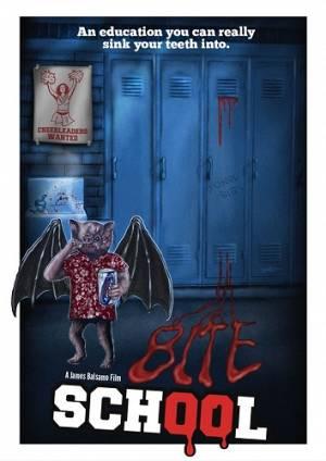 Bite School