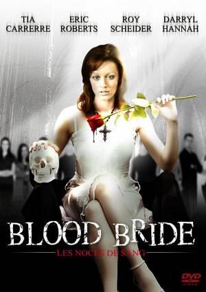 Blood Bride: Les Noces de Sang