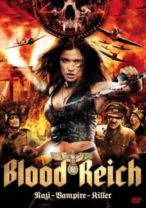 Blood Reich