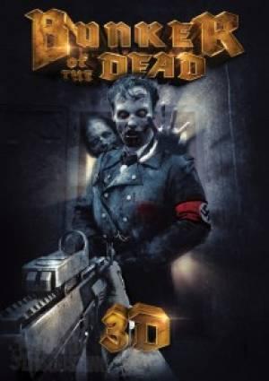 Bunker of the Dead 3D