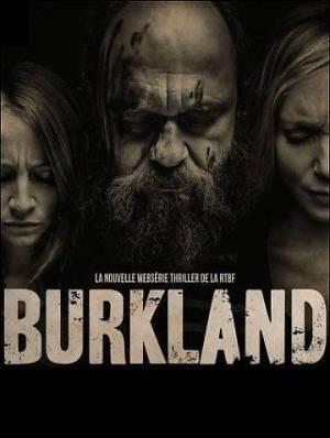 Burkland