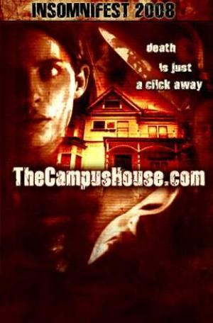 TheCampusHouse.com