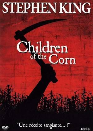 démons - Les enfants du mais aka Les démons du maïs aka children of the corn (1984 1992 1995 1996 1998 1999 2001 2009 2011) Childrenofthecorn