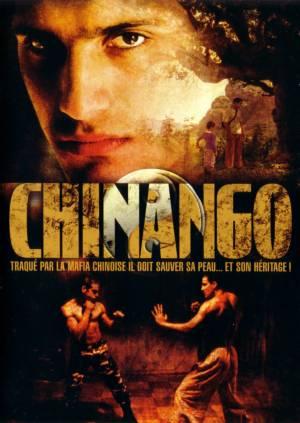 Chinango